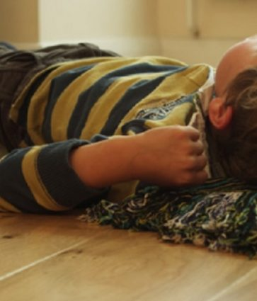 Kujdesi ndaj epilepsisë në moshën pediatrike