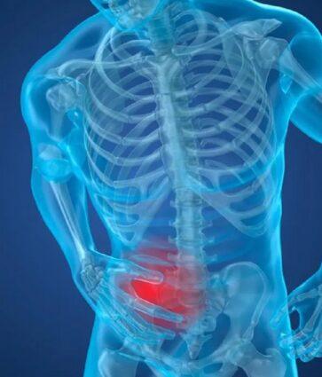 Si ta kuptojmë hepatitin alkoolik, sëmundja që prek mëlçinë
