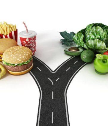 Shpjegimi mjekësor, çfarë duhet të bëni për të rënë në peshë