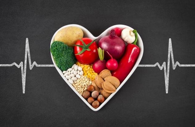 Regjimi ushqimor/ Kolesteroli dhe/ose trigliceridet e larta, çfarë duhet të konsumoni