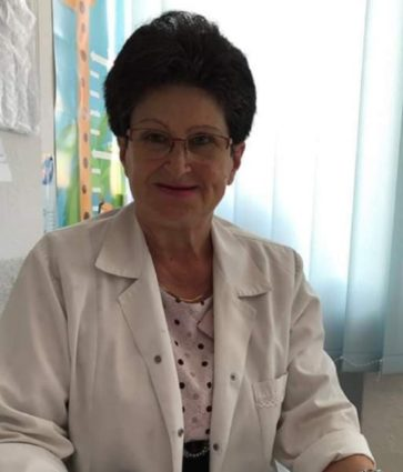 Shqetësimi i post-karantinës mbipesha e fëmijëve, pediatrja Zerina Sheme jep këshillat për prindërit