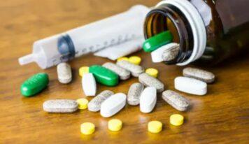 Të njohim ilaçet/ Antiparazitarët, ilaçet kundër krimbave të zorrëve