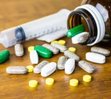 Të njohim ilaçet/ Tapazole 5 mg, përse përdoret dhe doza e duhur