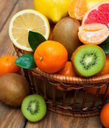 Regjimi ushqimor/ Si të parandaloni dehidratimin në verë
