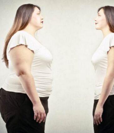 Çfarë është sindroma metabolike dhe si shfaqet