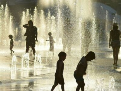 Pediatrja Zerina Sheme: Si të kujdesemi për fëmijët në të nxehtin e verës