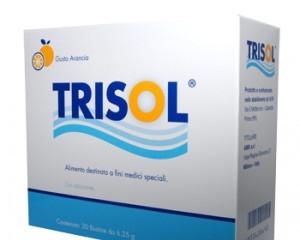 Të njohim ilaçet/ Trisoli, kur këshillohet dhe si përdoret
