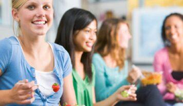 Adoleshentët dhe problemet me shëndetin, këshillat e duhura për këtë moshë