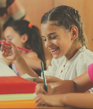 Nga pushimet në banga, si ta menaxhojmë fëmijën që shkon në parashkollor