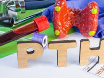 Analiza e Paratormonit (PTH), hormoni i paratiroides dhe shqetësimet në kocka