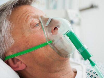 E kemi dëgjuar shpesh këto kohë, por çfarë është terapia e oksigjenit