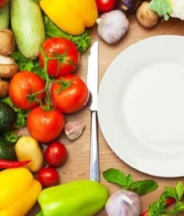 Lodhja, mungesë fuqie dhe energjish/ Shkaqet dhe mikronutrientët efikas