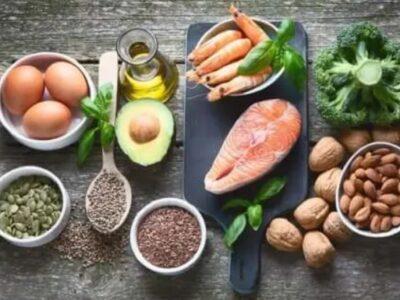 Regjimi ushqimor për hipertiroiden, çfarë duhet të konsumoni?