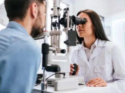 Si të njohim toksoplazmozën okulare