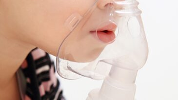 Mjekimi me aerosol, pse është i rëndësishëm trajtimi. Këshillat e pediatres