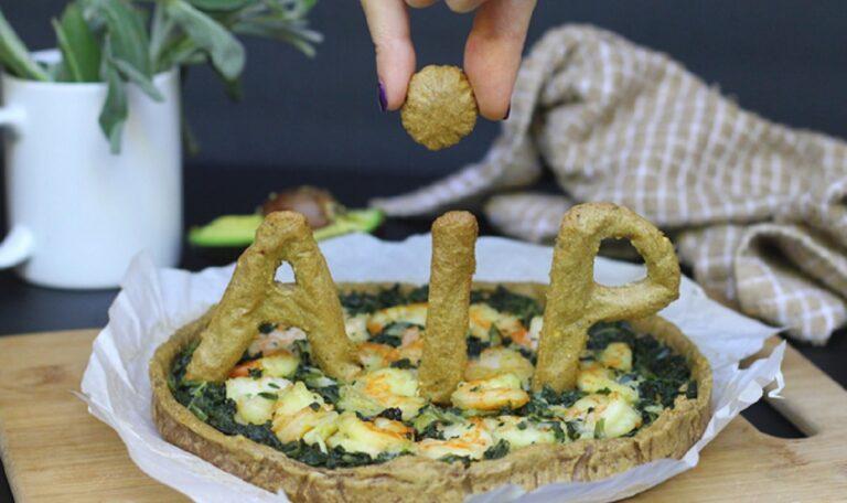 Regjimi ushqimor AIP, kontrolli për sëmundjet autoimune