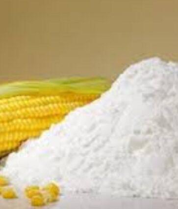 Aditivët ushqimorë/ Maltodextrin, çfarë duhet të kemi parasysh për këtë lloj sheqeri