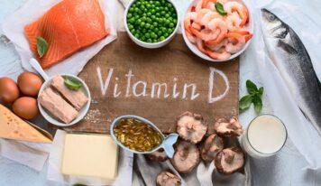 Rëndësia e vitaminës D dhe si duhet ta marrim