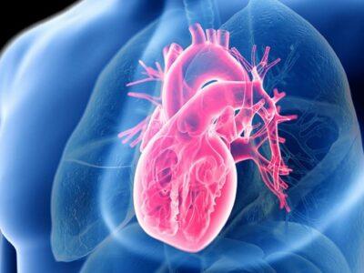 Çfarë duhet të dimë për PFO-në, sëmundja e lindur e zemrës