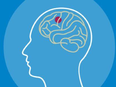 RISI NGA SHKENCA/ Rezultate premtuese për vaksinën për tumorin në tru