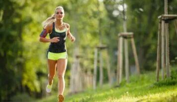Ushtrimet fizike dhe cikli menstrual