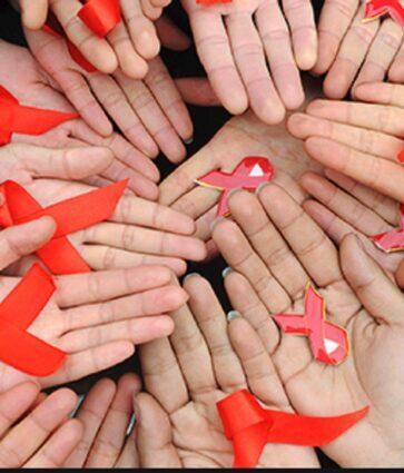 Sfida kundër AIDS, solidaritet global dhe përgjegjësi e përbashkët
