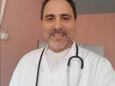 Apeli i Dr. Ismail Lutolli: Po rritet rezistenca ndaj antibiotikëve