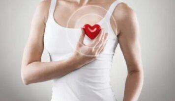 Mbroni shëndetin e zemrës me këto ushtrime fizike