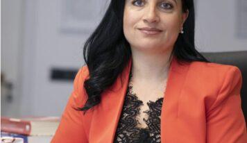Dr. Afërdita Stroka: Si të ruajmë lëkurë të shëndetshme