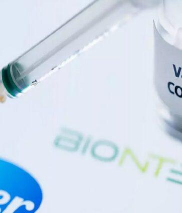 Në Shqipëri nis vaksinimi, por çfarë duhet të dimë për vaksinën Pfizer