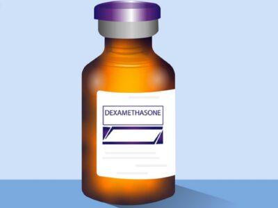 Të njohim ilaçet/ Deksametazoni, çfarë është dhe kur përdoret