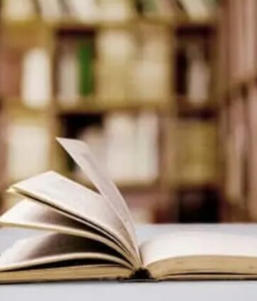 PSIKOLOGJI/Në botën e dominuar nga media, Biblioterapia mënyrë efikase trajtimi