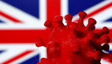 U konfirmua prezenca në Shqipëri, çfarë duhet të dimë për variantin britanik