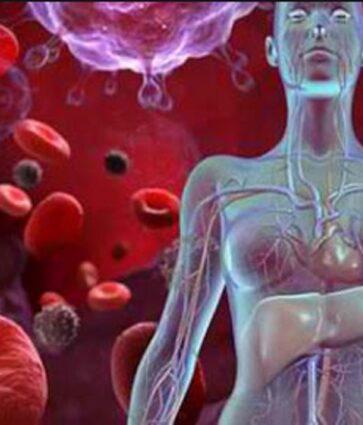 Sëmundja hemolitike nga papajtueshmëria e faktorit Rhezus