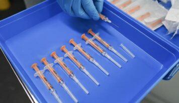 Vaksinat anti-COVID/ Të gjitha pyetjet dhe përgjigjet që mund të keni