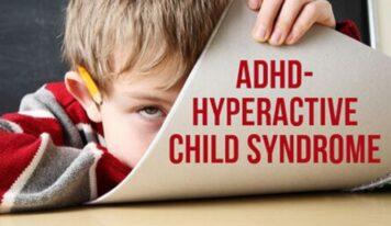 Çrregullimi i vëmendjes (ADHD), këshillat e pediatres Zerina Sheme