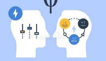 TEST PSIKOLOGJIK/ Ke kontroll të mirë mbi emocionet e tua apo të të tjerëve?