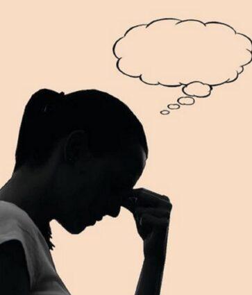 PSIKOLOGJI/ Përballimi i sfidave të jetës, si të kuptojmë dikë që mendon vetëvrasjen