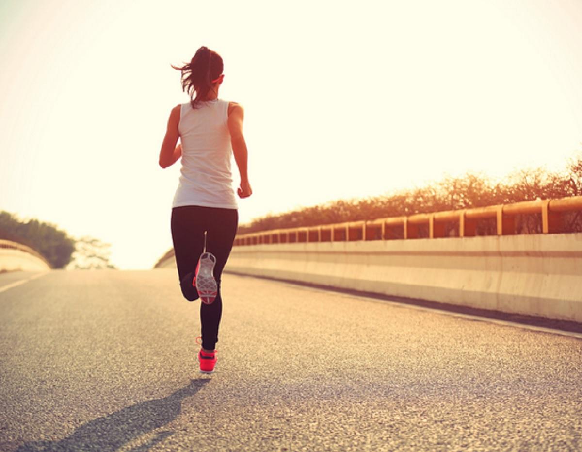 aktiviteti fizik ankthi