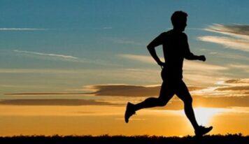 Rëndësia e aktivitetit fizik për pacientin me tumor