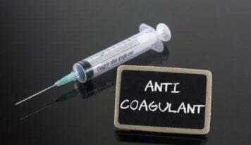 Të njohim ilaçet/ Antikoagulanti Clopidogrel, çfarë duhet të dimë