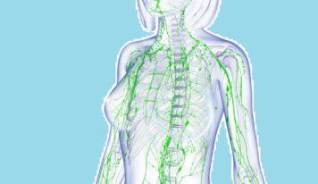 Çfarë duhet të dimë për nyjet limfatike rojtare (sentinele)