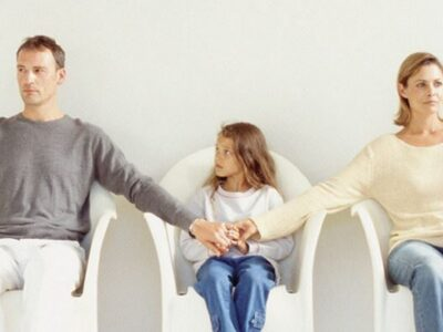 Si ta bëjmë bashkëprindërimin pozitiv dhe të efektshëm për të gjithë familjen (pas ndarjes)