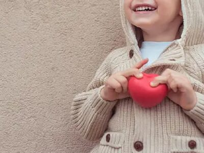 Studimi/ Miokarditi tek fëmijët, nga se shkaktohet