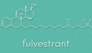 Të njohim ilaçet/ Fulvestrant, terapia hormonale që përdoret për tumorin