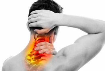 DHIMBJA CERVIKOGJENE/ Dhimbja e kokës me origjinë nga qafa