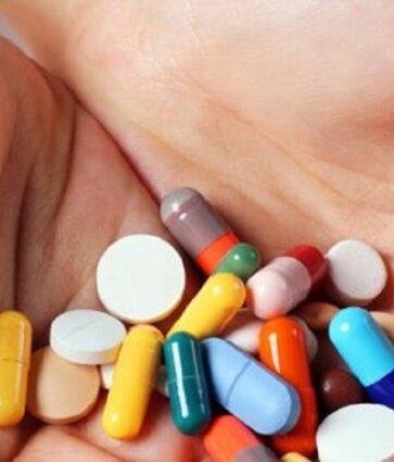 Të njohim ilaçet/ Loperamidi për diarrenë, këshillat kur duhet përdorur