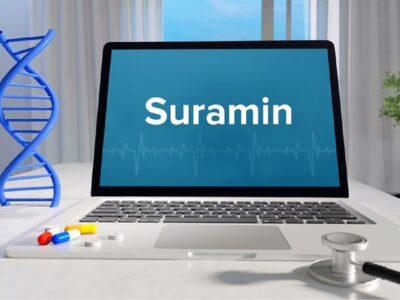 Të njohim ilaçet/ Suramin, antivirali që po studiohet për COVID-19