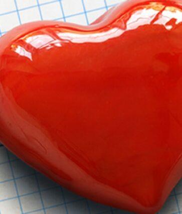 Pajisjet diagnostikuese/ Parandalojnë sëmundjet e rënda të zemrës