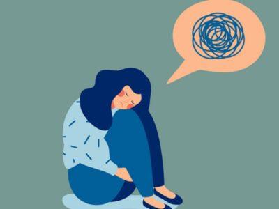 Këshillat e psikologes/ Çrregullimet e ankthit, të zgjedhësh trajtimin e duhur